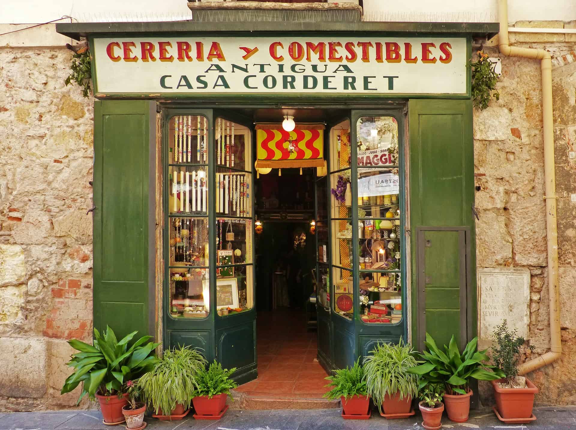 weed in Tarragona